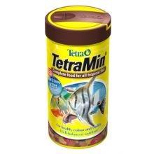 Tetramin 20g