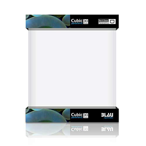 Blau Aquaristic Cubic...
