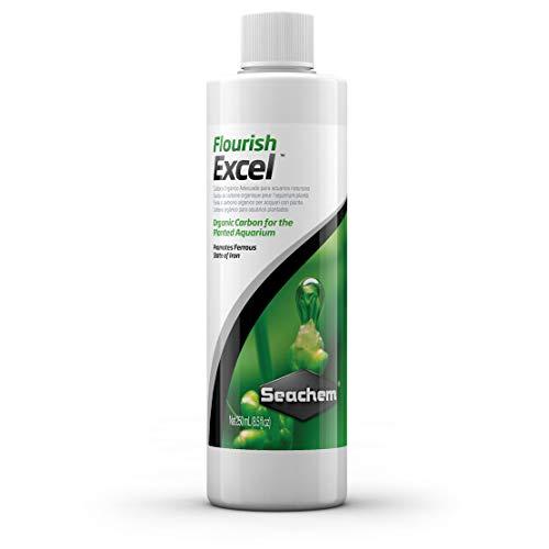 Seachem Flourish Excel -...