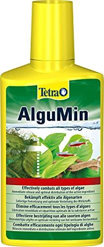 Tetra AlguMin 250 ml,...