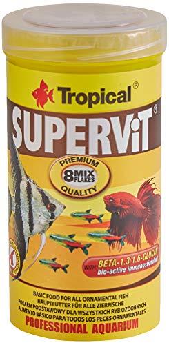 Tropical Supervit Premium...