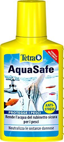Tetra Aquasafe-...