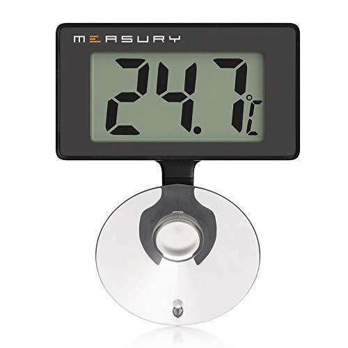 Measury Termometro...