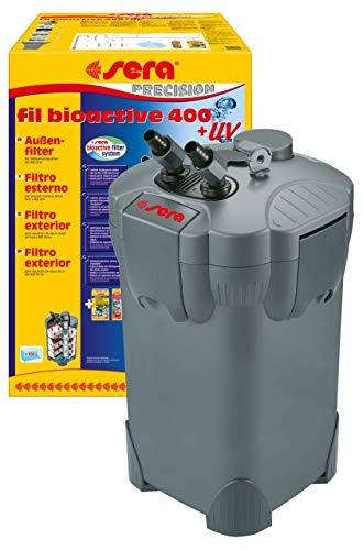 Sera Fil Bioactive Filtro...