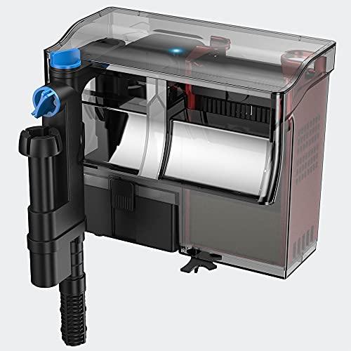SunSun CBG-500 Filtro...