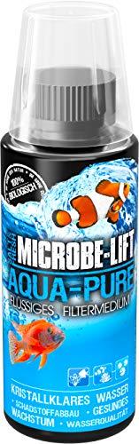 MICROBE-LIFT Aqua-Pure...