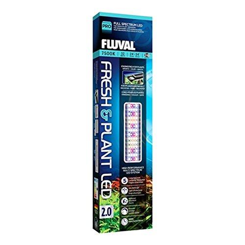 Fluval Led Fresh & Planta...