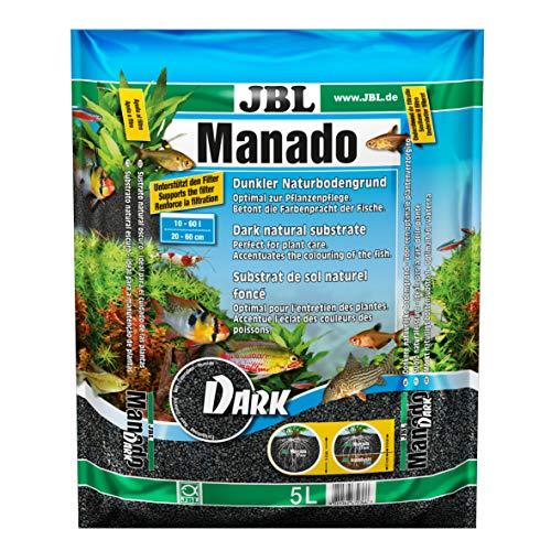 JBL Novopet Manado Dark 5...