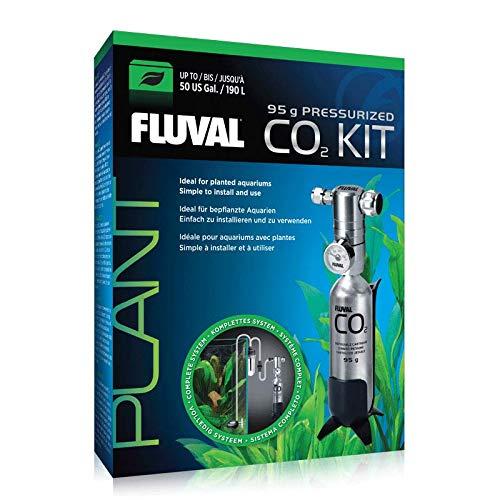 Fluval Fluval Co2 Kit...