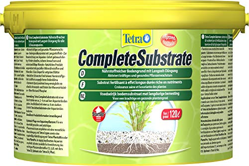 Tetra CompleteSubstrate 5...