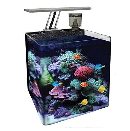Ocean Free AT560A Nano...