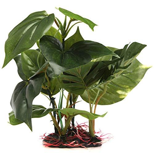 Gearmax Planta Artificial...