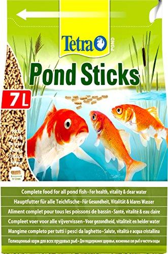 Tetra Pond Sticks 7 L -...