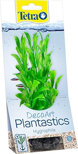 Tetra DecoArt Plantastics...
