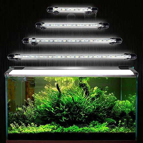 DOCEAN 5050SMD 9 LEDs...